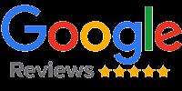 Google Reviews for Best Lawns of Utah